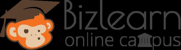 Bizlearn - Online Campus